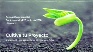 Cultivaprojecte