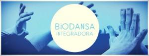 biodansaRupià